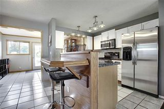 Photo 7: 16 GREENVIEW Crescent: Strathmore Detached for sale : MLS®# C4303060