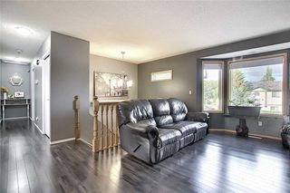 Photo 4: 16 GREENVIEW Crescent: Strathmore Detached for sale : MLS®# C4303060