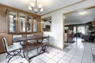 Photo 12: 16 GREENVIEW Crescent: Strathmore Detached for sale : MLS®# C4303060