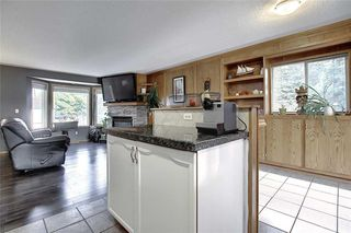 Photo 9: 16 GREENVIEW Crescent: Strathmore Detached for sale : MLS®# C4303060