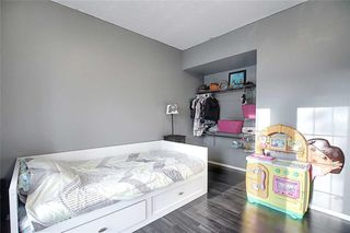 Photo 21: 16 GREENVIEW Crescent: Strathmore Detached for sale : MLS®# C4303060