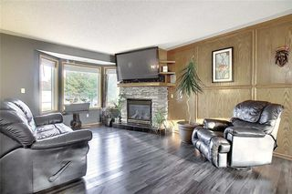 Photo 3: 16 GREENVIEW Crescent: Strathmore Detached for sale : MLS®# C4303060