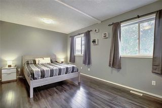 Photo 14: 16 GREENVIEW Crescent: Strathmore Detached for sale : MLS®# C4303060