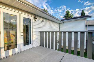 Photo 24: 16 GREENVIEW Crescent: Strathmore Detached for sale : MLS®# C4303060