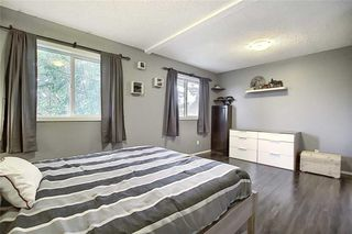 Photo 17: 16 GREENVIEW Crescent: Strathmore Detached for sale : MLS®# C4303060