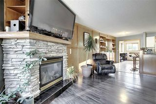 Photo 6: 16 GREENVIEW Crescent: Strathmore Detached for sale : MLS®# C4303060