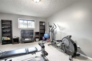 Photo 26: 16 GREENVIEW Crescent: Strathmore Detached for sale : MLS®# C4303060