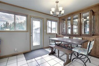 Photo 11: 16 GREENVIEW Crescent: Strathmore Detached for sale : MLS®# C4303060