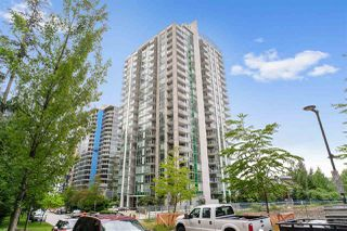 Main Photo: 303 3355 BINNING Road in Vancouver: University VW Condo for sale (Vancouver West)  : MLS®# R2471726