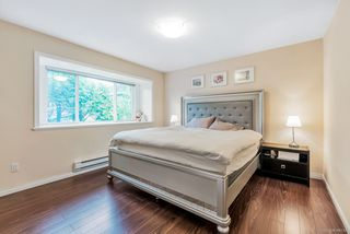 "Photo 13: 3 7071 BRIDGE Street in Richmond: McLennan North Townhouse for sale in ""Casamora"" : MLS®# R2472939"