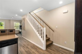 Photo 22: 10 3356 Whittier Ave in Saanich: SW Rudd Park Row/Townhouse for sale (Saanich West)  : MLS®# 841437