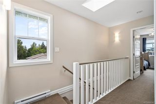 Photo 23: 10 3356 Whittier Ave in Saanich: SW Rudd Park Row/Townhouse for sale (Saanich West)  : MLS®# 841437