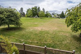 Photo 40: 10 3356 Whittier Ave in Saanich: SW Rudd Park Row/Townhouse for sale (Saanich West)  : MLS®# 841437