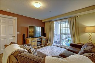 Photo 11: 2206 99 COPPERSTONE Park SE in Calgary: Copperfield Apartment for sale : MLS®# A1017251