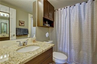 Photo 18: 2206 99 COPPERSTONE Park SE in Calgary: Copperfield Apartment for sale : MLS®# A1017251