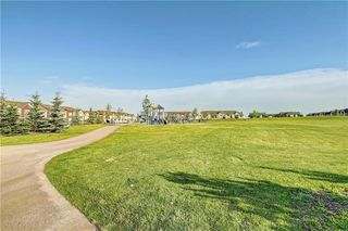 Photo 27: 2206 99 COPPERSTONE Park SE in Calgary: Copperfield Apartment for sale : MLS®# A1017251