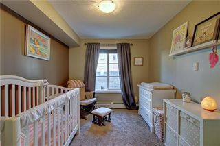 Photo 21: 2206 99 COPPERSTONE Park SE in Calgary: Copperfield Apartment for sale : MLS®# A1017251