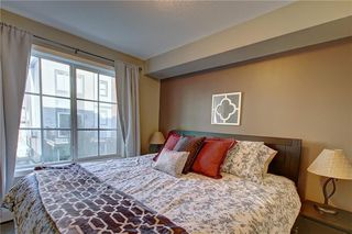 Photo 14: 2206 99 COPPERSTONE Park SE in Calgary: Copperfield Apartment for sale : MLS®# A1017251