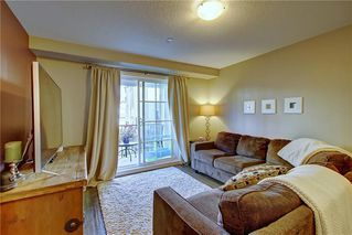 Photo 10: 2206 99 COPPERSTONE Park SE in Calgary: Copperfield Apartment for sale : MLS®# A1017251