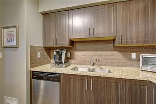 Photo 7: 2206 99 COPPERSTONE Park SE in Calgary: Copperfield Apartment for sale : MLS®# A1017251