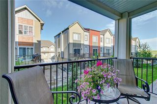 Photo 13: 2206 99 COPPERSTONE Park SE in Calgary: Copperfield Apartment for sale : MLS®# A1017251