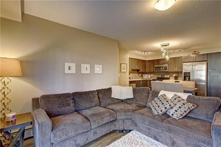 Photo 12: 2206 99 COPPERSTONE Park SE in Calgary: Copperfield Apartment for sale : MLS®# A1017251
