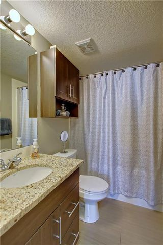 Photo 17: 2206 99 COPPERSTONE Park SE in Calgary: Copperfield Apartment for sale : MLS®# A1017251