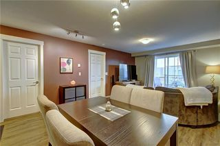 Photo 9: 2206 99 COPPERSTONE Park SE in Calgary: Copperfield Apartment for sale : MLS®# A1017251
