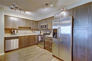Photo 5: 2206 99 COPPERSTONE Park SE in Calgary: Copperfield Apartment for sale : MLS®# A1017251