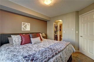 Photo 15: 2206 99 COPPERSTONE Park SE in Calgary: Copperfield Apartment for sale : MLS®# A1017251