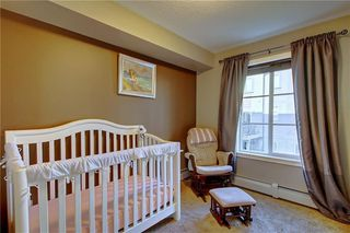 Photo 20: 2206 99 COPPERSTONE Park SE in Calgary: Copperfield Apartment for sale : MLS®# A1017251