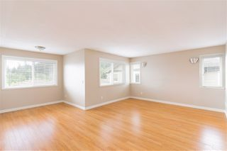 Photo 9: 2077 BERKSHIRE CRESCENT in Coquitlam: Westwood Plateau House for sale : MLS®# R2486435