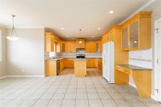 Photo 6: 2077 BERKSHIRE CRESCENT in Coquitlam: Westwood Plateau House for sale : MLS®# R2486435