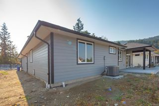 Photo 26: 2 720 RUSSELL Rd in : Du Ladysmith House for sale (Duncan)  : MLS®# 855117