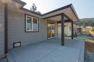 Photo 25: 2 720 RUSSELL Rd in : Du Ladysmith House for sale (Duncan)  : MLS®# 855117