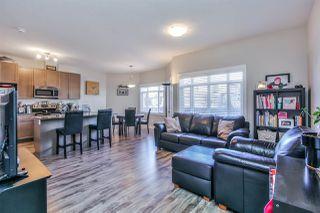 Photo 6: 17 16537 130A Street in Edmonton: Zone 27 Townhouse for sale : MLS®# E4213593