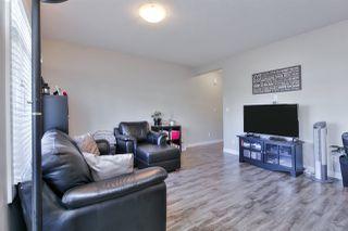 Photo 8: 17 16537 130A Street in Edmonton: Zone 27 Townhouse for sale : MLS®# E4213593