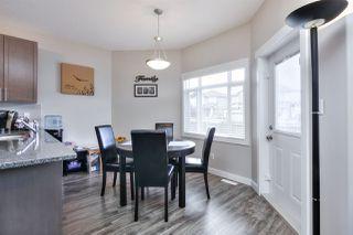 Photo 14: 17 16537 130A Street in Edmonton: Zone 27 Townhouse for sale : MLS®# E4213593