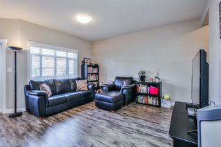 Photo 7: 17 16537 130A Street in Edmonton: Zone 27 Townhouse for sale : MLS®# E4213593