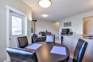 Photo 13: 17 16537 130A Street in Edmonton: Zone 27 Townhouse for sale : MLS®# E4213593
