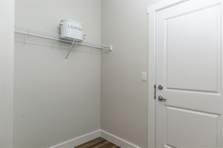 Photo 22: 137 Rankin Drive: St. Albert House Half Duplex for sale : MLS®# E4214207