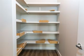 Photo 21: 137 Rankin Drive: St. Albert House Half Duplex for sale : MLS®# E4214207