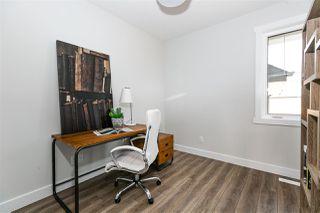 Photo 5: 137 Rankin Drive: St. Albert House Half Duplex for sale : MLS®# E4214207