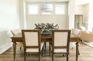 Photo 24: 137 Rankin Drive: St. Albert House Half Duplex for sale : MLS®# E4214207
