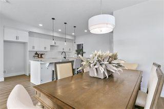 Photo 15: 137 Rankin Drive: St. Albert House Half Duplex for sale : MLS®# E4214207