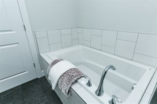 Photo 18: 137 Rankin Drive: St. Albert House Half Duplex for sale : MLS®# E4214207