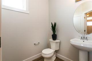 Photo 7: 137 Rankin Drive: St. Albert House Half Duplex for sale : MLS®# E4214207