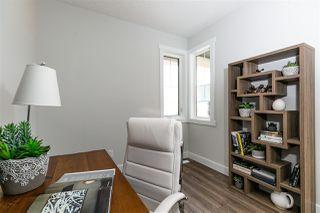 Photo 6: 137 Rankin Drive: St. Albert House Half Duplex for sale : MLS®# E4214207