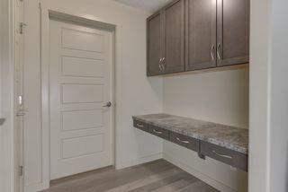 Photo 7: 132 6076 SCHONSEE Way in Edmonton: Zone 28 Condo for sale : MLS®# E4215435