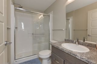Photo 13: 132 6076 SCHONSEE Way in Edmonton: Zone 28 Condo for sale : MLS®# E4215435